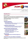 ATR11-News-No3- Brochure