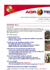 ATR11-News-No2 Brochure