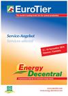 EuroTier 2014 Brochure