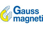 Gauss Magneti - Handling of Billets and Slabs