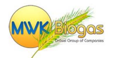 MWK-Biogasanlagen Rosenheim GmbH