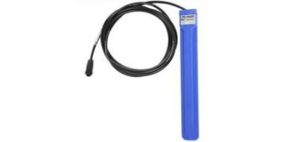 GroPoint - IG Soil Moisture Sensor – SD-12 Interface