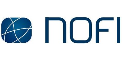 NOFI Tromsø AS