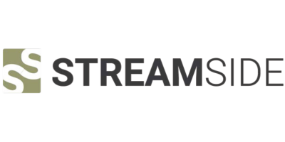 Streamside, LLC.