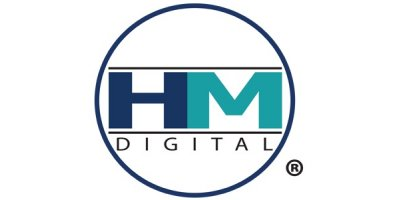 HM Digital, Inc.