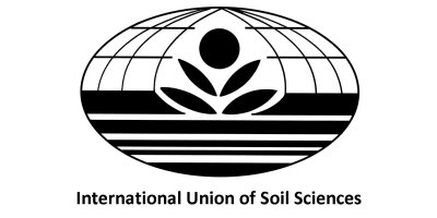 International Union of Soil Sciences (IUSS)