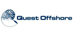 Quest - Subsea Database (QSDB) Service