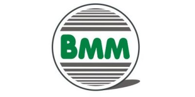BMM Techonologies Pvt Ltd