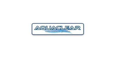 Aqua Clear Water Treatment Specialists