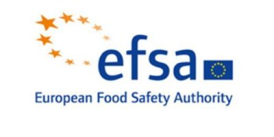 The European Food Safety Authority (EFSA)