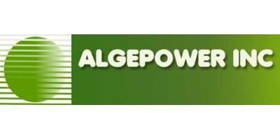 Algepower Inc.