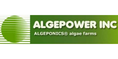 Algepower Inc