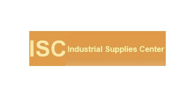 Industrial Supplies Center ( ISC )