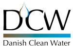 Danish Clean Water A/S
