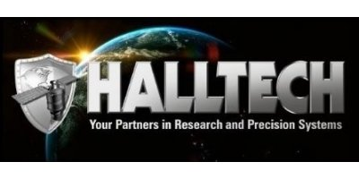 Halltech Environmental Inc.