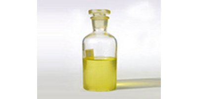 Synthetic garlic oil