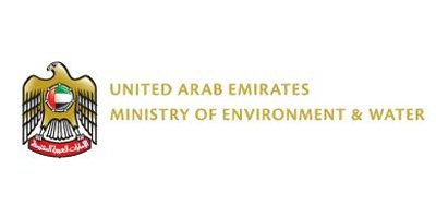 Ministry of Environment & Water (UAE)