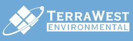 TerraWest Environmental Inc.