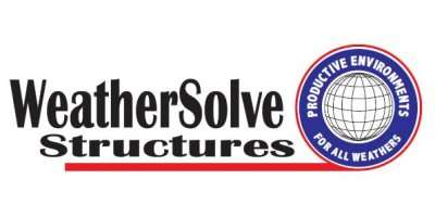 WeatherSolve Structures Inc