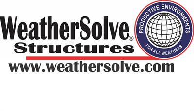 WeatherSolve Structures ®