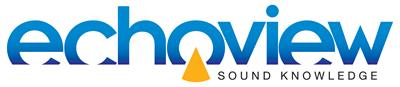 Echoview Software, Pty Ltd