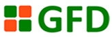 GreenField consulting & development (GFD)