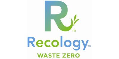 Commercial Recycling, Compost & Garbage Services
