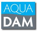 Aquadam UK Limited