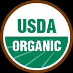 Historic Farm Bill Funding Available to Organic Producers and Handlers