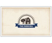 USDA Implements Key Farm Bill Crop Insurance Provision