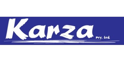 Karza Pty Ltd