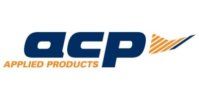 ACP Applied Products