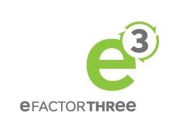 eFACTOR3 LLC