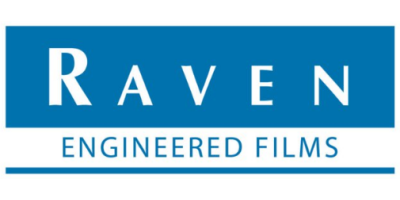 Raven Engineered Films