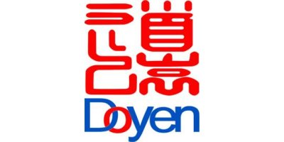 Doyen (China) Machinery Co., Ltd