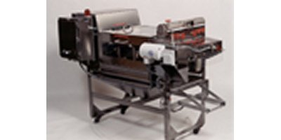 Strickler - Meat Processing Equipment