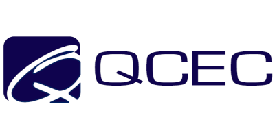 Quality Control Equipment Company (QCEC)