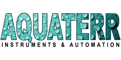 Aquaterr Instruments & Automation, LLC