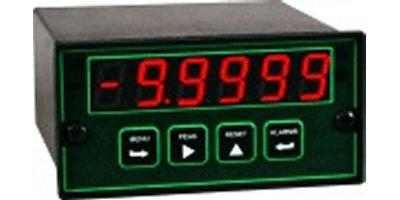 Laureate - Model FR Series - Electronic Counters