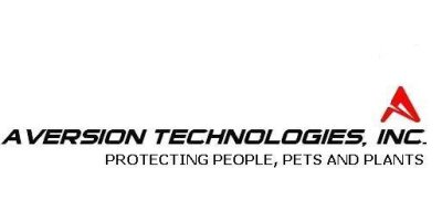 Aversion Technologies, Inc