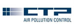 Chemisch Thermische Prozesstechnik GmbH / CTP Air Pollution Control
