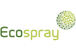 ECOspray Limited