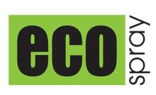 ECOspray Limited