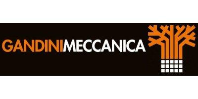 Gandini Meccanica