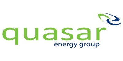 Quasar Energy Group