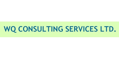 WQ Consulting Services Ltd.
