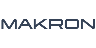 Makron - Board Application Station