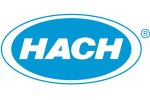 Hach Company - a subsidiary of Danaher Corporation