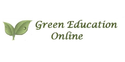 Green Education On Line