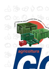 Square range - Model BB - Box - Agriculture Boxe Brochure